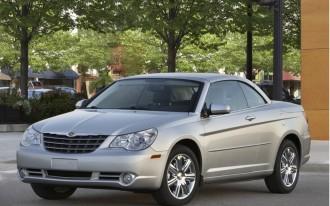 Car Dealer Tricks: Won't Return Keys Or Registration - Part I