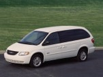 Chrysler Natrium concept