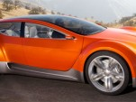 Chrysler's electric cars still 3-5 years off