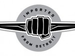 Chrysler's 'Imported from Detroit' bumper sticker