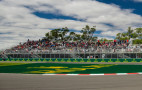 2018 Formula 1 Canadian Grand Prix preview