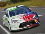 citroen hymotion4 wrc rally car 005