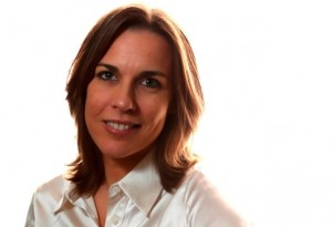 Claire Williams - image: Williams F1 Team
