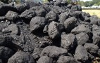 Exxon says coal will endure; other analyses beg to differ