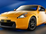 Cobra N+ develops factory-backed parts for Nissan's 370Z
