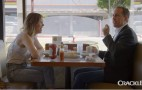 New season of 'Comedians in Cars Getting Coffee' is gift that will keep giving