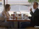 Comedians in Cars Getting Coffee – Season 9 Trailer