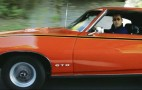 'Comedians In Cars Getting Coffee' Gets Four Additional Seasons