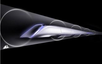 Will Elon Musk's Hyperloop Revolutionize Transportation?