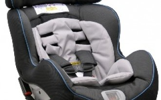 Convertible Car Seats Buying Guide