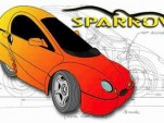 Corbin Tries To Resurrect Sparrow Electric Car. Would Anyone Care?