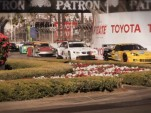 Corvette Racing Track To Street: A (Race) Day In The Life