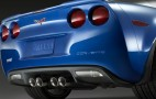 Yet More Rumors Of Mid-Engine, V-6 C8 Corvette