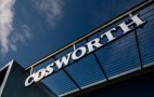 Cosworth returning to F1 in 2021?