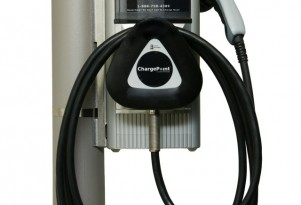 Coulomb launches ambitious plan to electrify cars: 4,600 new charging stations