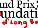 Courtesy Grand Prix Foundation of Long Beach