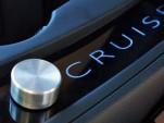 Cruise RP-1