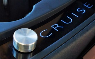 Cruise Could Make Your Car Autonomous For $10,000 (With Caveats): VIDEO