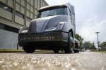 Cummins buys Brammo electric-drivetrain group for future electric semi