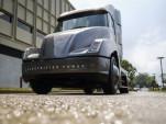 Cummins buys Brammo electric-drivetrain group for future electric semi