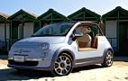 Libyan Rebels Find Even Bad Men (Qaddafi) Love Electric Cars