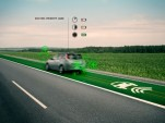 Daan Roosegaard's designs for safer highways