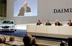 Chrysler cost Daimler $1.75 billion in 2008