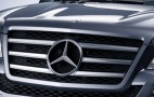 Daimler drops Chrysler for good, Benz name stays on at Mercedes
