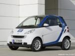 daimler smart car2go 001