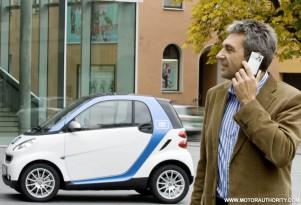 daimler smart car2go 002