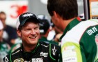 Two Big Winless Streaks End In NASCAR, NHRA