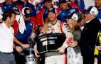 Dale Earnhardt, Jr. to retire from NASCAR
