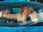 Dame Helen Mirren in Red 2