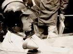 Dan Gurney in 1965 - image: Lothar Spurzem