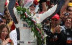 New Kentucky Derby, Indy 500 Ticket Packages Available