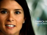 Danica Patrick in Honda's 'Failure' documentary by Derek Cianfrance