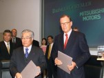 DC Mitsubishi Deal pic