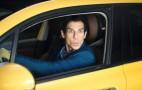 Derek Zoolander Brings His Blue Steel To The Fiat 500X: Video