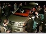 Det. Auto Show pic