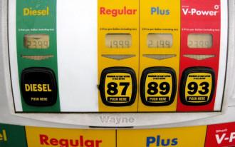 Understanding Gasoline Octane Ratings - Do You Need Premium?