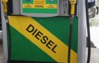 Reports of diesel's death are greatly exaggerated