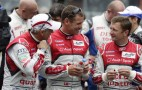 Tom 'Mr. Le Mans' Kristensen To Retire From Racing