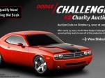 dodge_challenger_auction.jpg