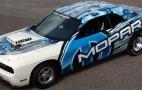 Dodge reveals specs for Challenger Drag Race Package