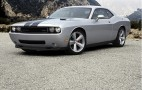 Video Review: Dodge Challenger