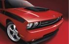 2011 Dodge Challenger Pricing, Specs Leak
