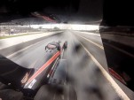 Don Garlits sets electric quarter-mile drag racing record