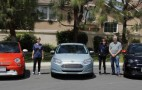 Why I canceled my Chevy Bolt EV electric-car order: a reader explains