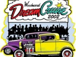 Dream Cruis e 2002 logo