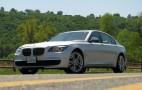 Driven: 2010 BMW 750Li M Sport